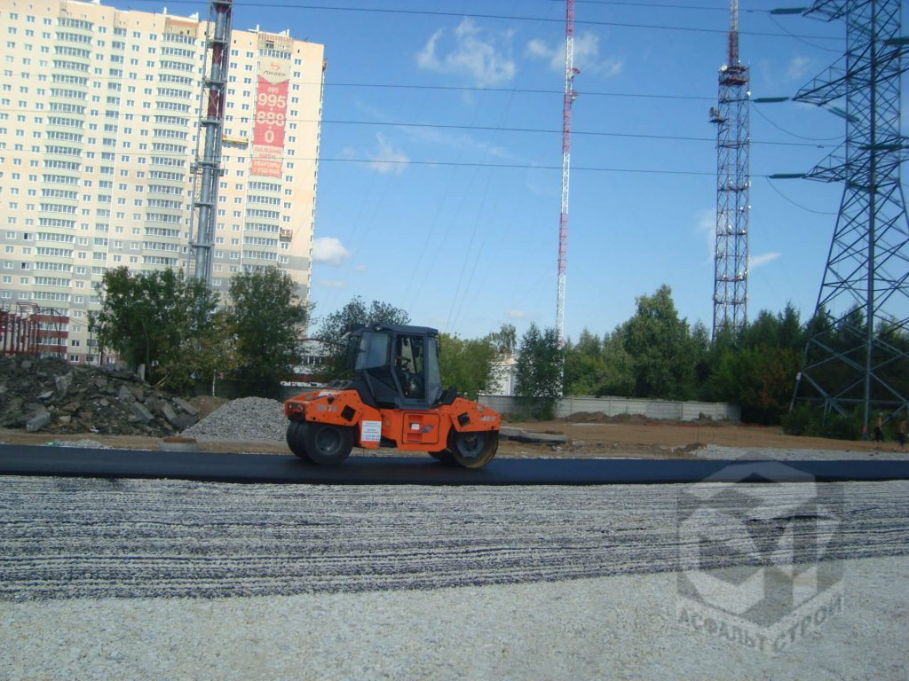 dostavka_asfalta1